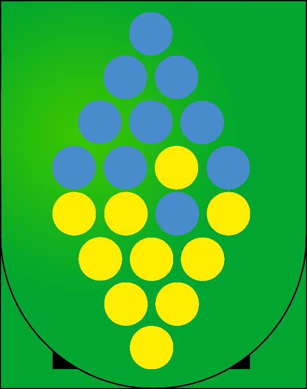 Cugnasco-Gerra