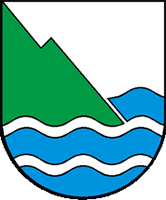 Gambarogno