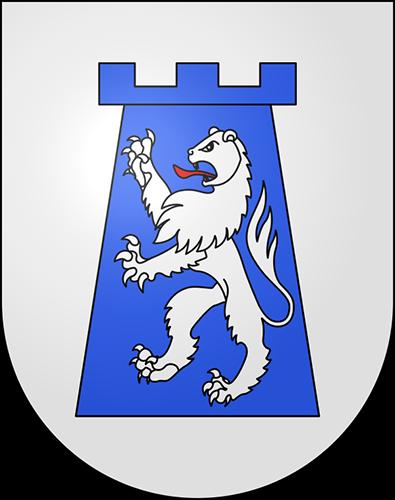 Losone