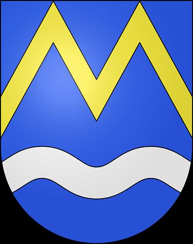 Maggia