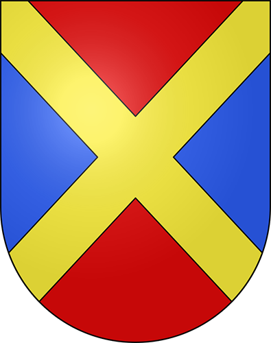 Gordola
